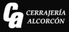 Cerrajeria Alcorcón